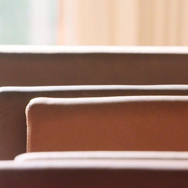 Our Designers - hear designer Fabio Bonin's ideas on design & style #furniturehunters #fromtheworldtoyou