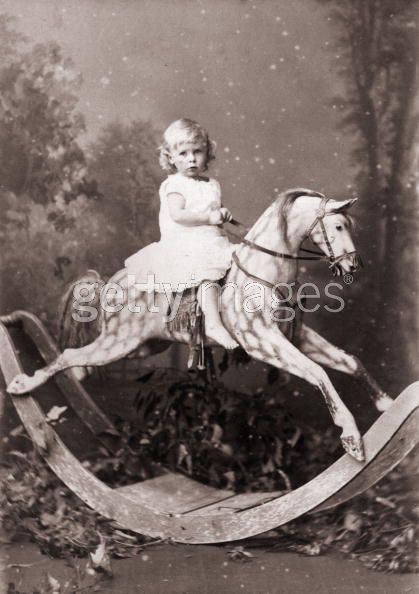 620 Best Images About Rocking Horse On Pinterest Wooden