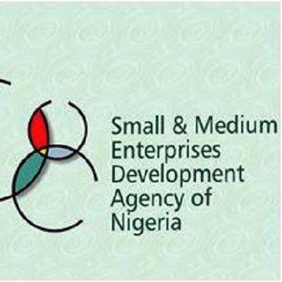 nigerian online newspapers