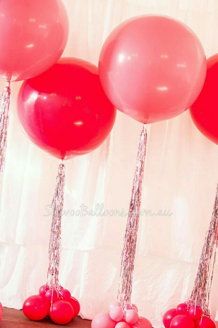 Bowling pin balloons - Find This Pin And More On Shivoo S Balloons