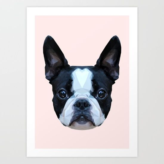 https://society6.com/product/frenchie--boston-terrier--pastel-pink_print?curator=peachandguava