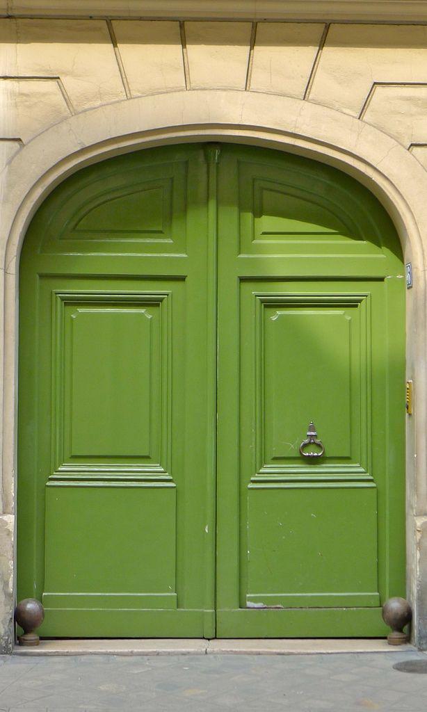 Front Door Paint Colors Images