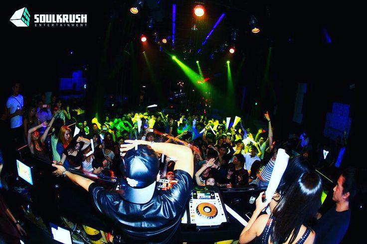 #DJKoo's back & ju know how we roll - Two crazy nights ahead! Get tickets online & save on your entry @ https://djkoo-la-sf.eventbrite.com . 10/23 FRI FERIA LA & 10/24 SAT ORIGIN SF - more & tickets @ www.SOULKRUSH.com . #djkoo #soulkrush #koo #dj #nightlife #sf #la #sanfrancisco #losangeles #edm #clubbing #party #구준엽 #쿠 #미주 #투어 #클럽 #일랙 #이디엠 #디제이쿠 #소크 #파티 #한인 #유학생 #엘에이 #샌프란 #오리진 #페리아