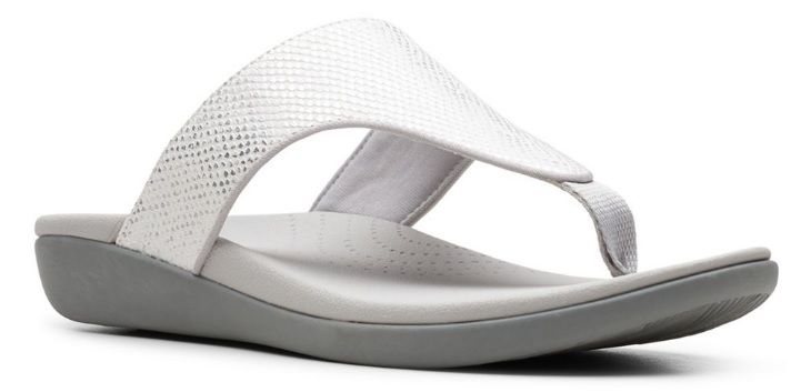 Clarks, Spring shoes, Beautiful sandals