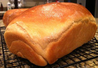 Maori bread - potato water and pumpkin...