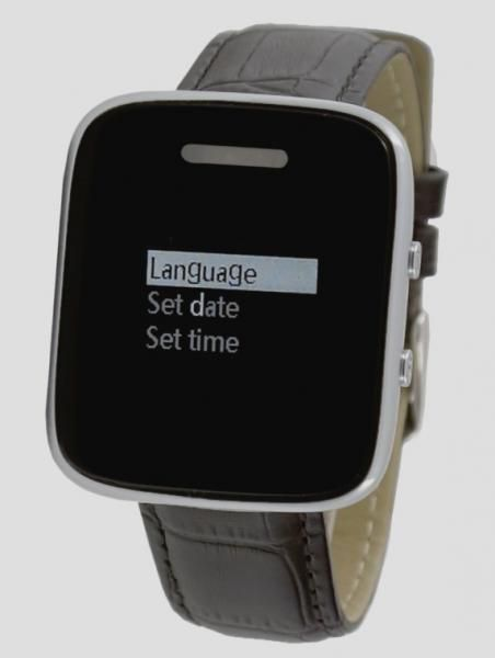 Smartwatches Compatible with iPhone - Home shopping for Smart Watches best cheap deals from a wide selection of top quality Smart Watches at: topsmartwatchesonline.com