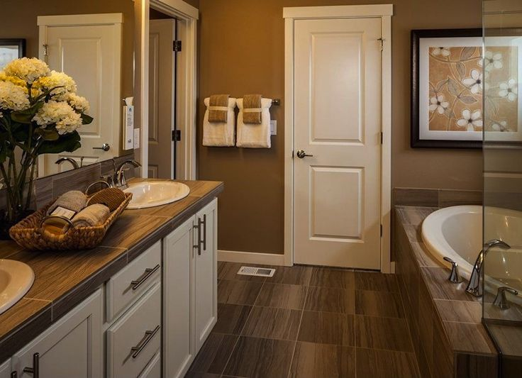 Bathroom Remodeling Trends 2015 162 best copper | interior trend 2015 images on pinterest | copper