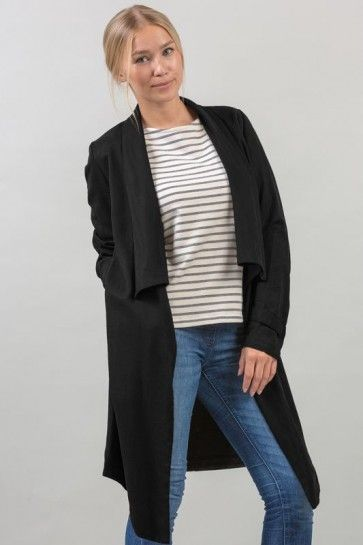 17 best ideas about damen trenchcoat on pinterest trenchcoat damen beige trenchcoat schwarz. Black Bedroom Furniture Sets. Home Design Ideas
