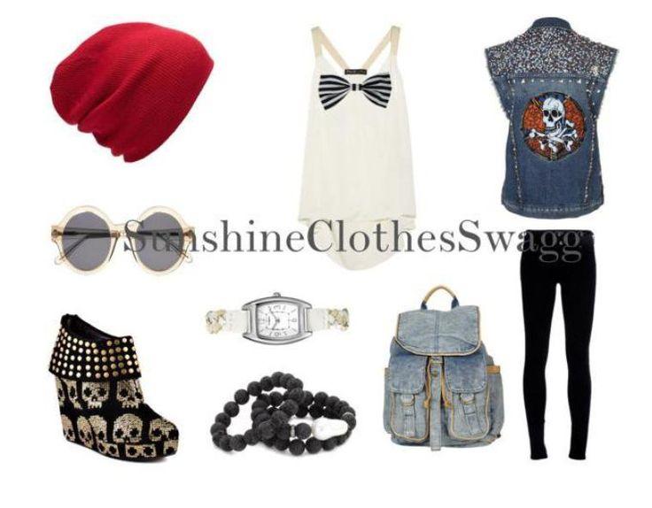 Bien-aimé 68 best Vêtement (style) images on Pinterest | Minion tutu, Minion  MX82