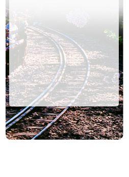 阿里山森鐵時刻表