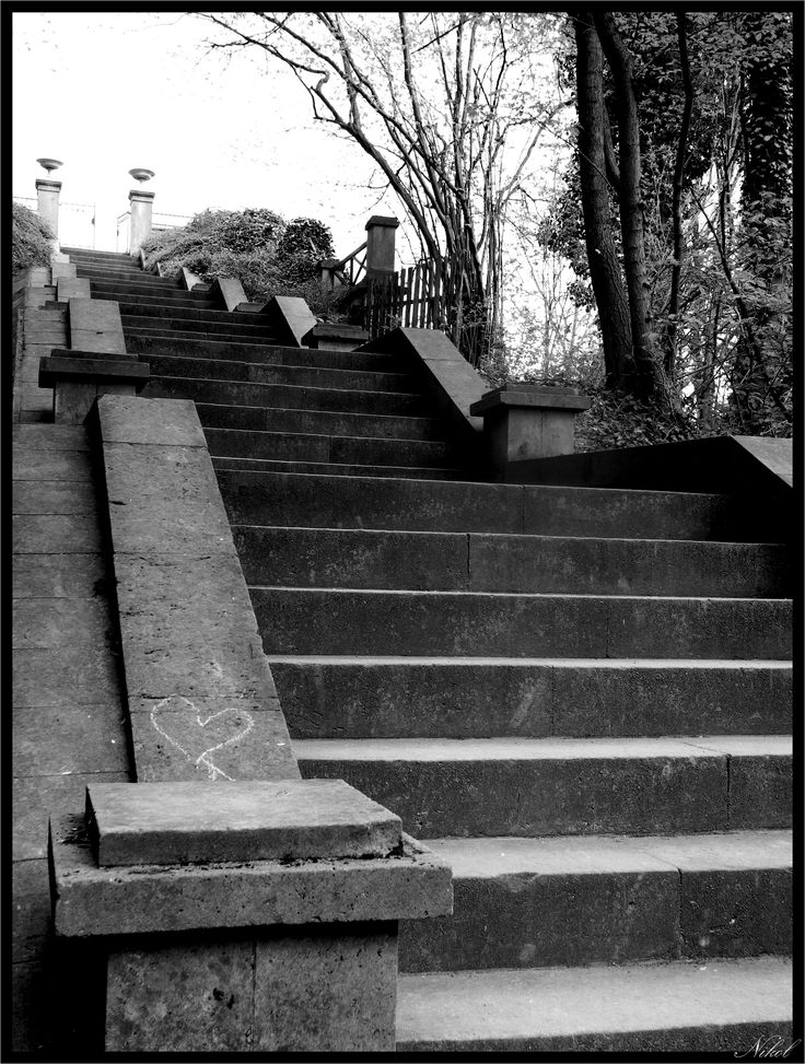 #Czech republic #stairs #haven #love