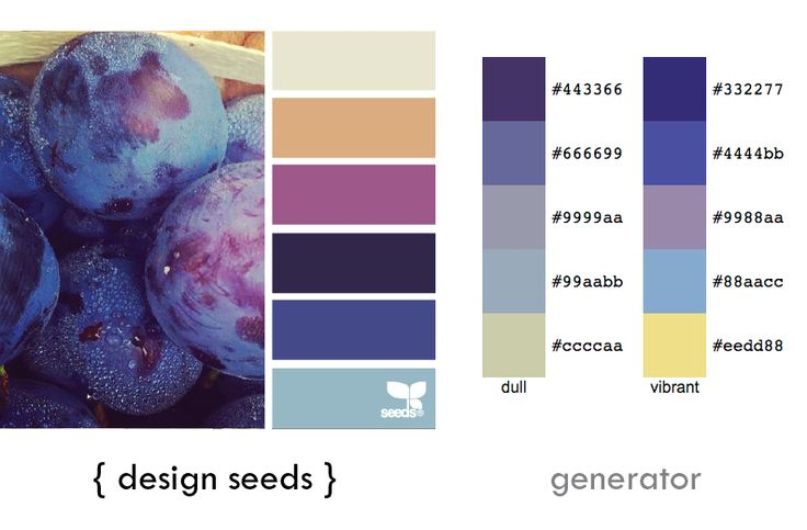17 Best Images About Color Pallets On Pinterest Master
