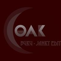 $$$ HUGE LIKE AN OAK TREE #WHATDIRT $$$ Buku - Janky (Θak Bassline Edit) by Θak on SoundCloud