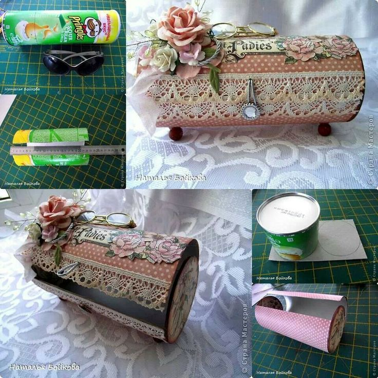 1000 images about pringles containers on pinterest for Village craft container home