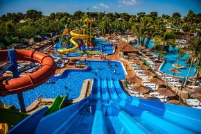 La Marina Camping & Resort Galería 3