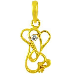 Bhupati diamond pendant. Costs Rs 8450/- http://www.tajonline.com/gifts-to-india/gifts-JD1213.html?aff=pinterest2013/