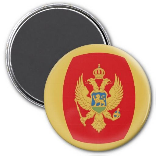 ==> reviews          	Large 3 inch magnet - Montenegro flag           	Large 3 inch magnet - Montenegro flag We provide you all shopping site and all informations in our go to store link. You will see low prices onDeals          	Large 3 inch magnet - Montenegro flag Here a great deal...Cleck Hot Deals >>> http://www.zazzle.com/large_3_inch_magnet_montenegro_flag-147609362113477126?rf=238627982471231924&zbar=1&tc=terrest