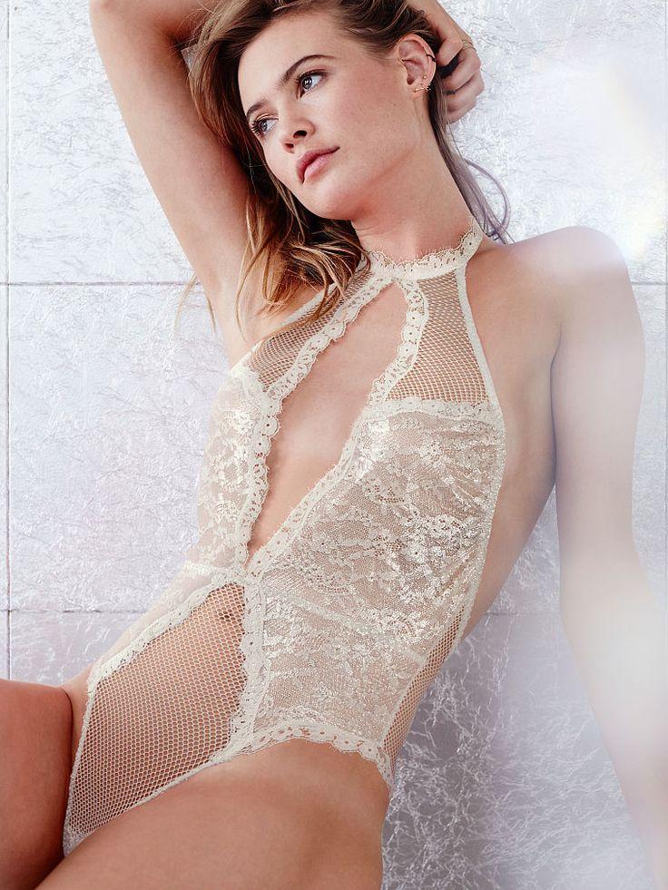 531 Best Sexy Little Bride Images On Pinterest