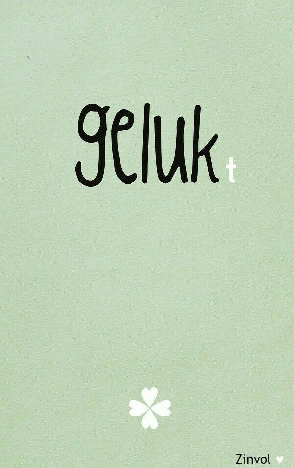 GELUKt