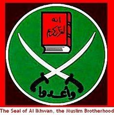 Muslim Brotherhood Project