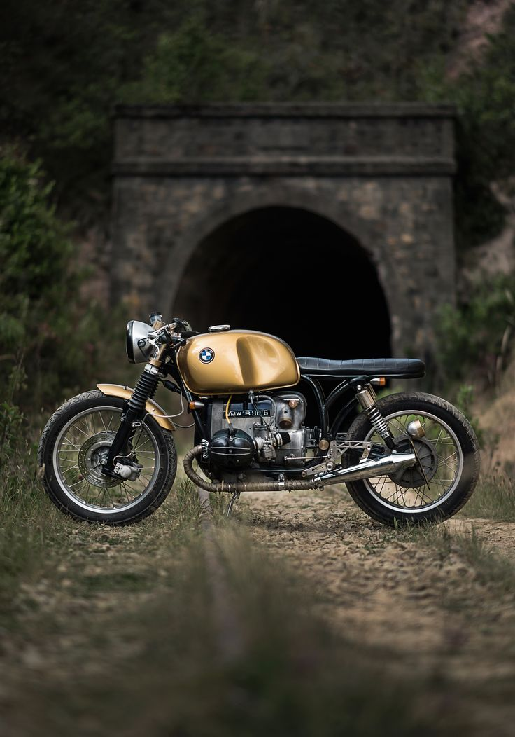 G57 - #caferacer #art #design