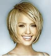25 pictures of short hair cuts short hairstyles haircuts 2015