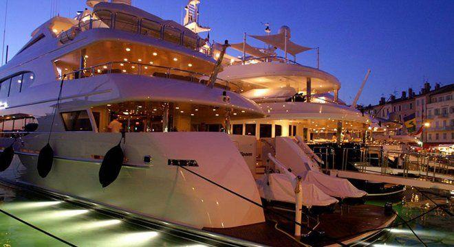 #france #франция #provence #прованс #saint-tropez #сен-тропе #сан-тропе #яхты Яхты в Сен-тропе. Сен-Тропе. Важные советы туристам. | Oh!France: поездка во Францию