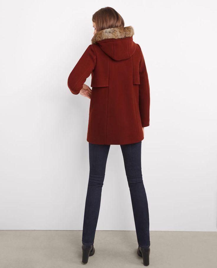 Vêtement femme mode & tendance | Comptoir des Cotonniers