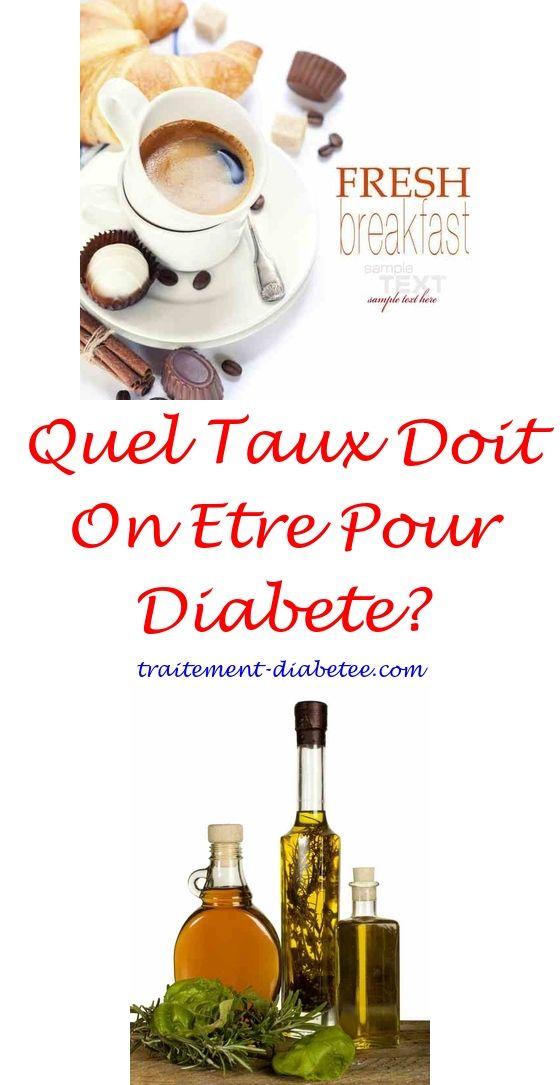 signes du diabete de type ii - pedicurie et diabete.testeur diabete one touch traitement diabete basal bolus figue seche et diabete 6136949262