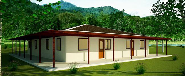 Fourplex plan sustainable living pinterest for Fourplex apartment plans