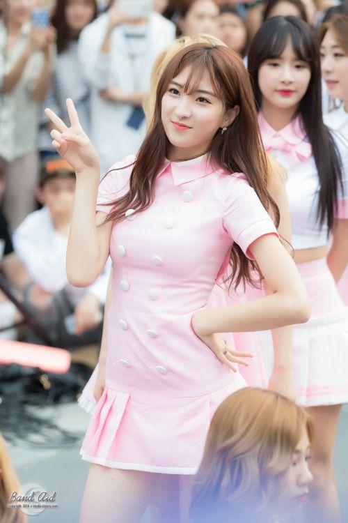 WJSN - Eunseo