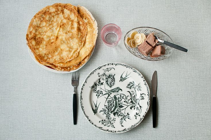 ...: Wonder Food, Soon To B Food, Pancakes, Pretty Food, Photo