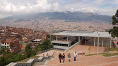 24-hours in Medellín, Colombia's capital of cool | Intrepid Travel Blog