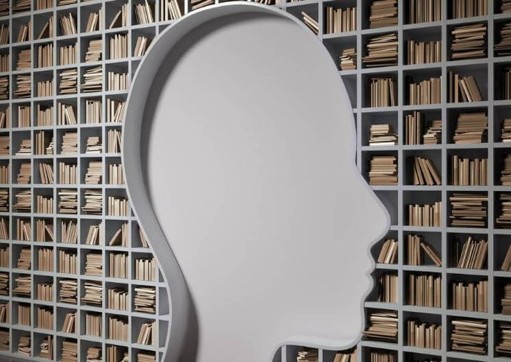 Volete conoscere i migliori 9 testi di psicologia da leggere?