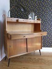 best 25 schreibtisch nussbaum ideas on pinterest. Black Bedroom Furniture Sets. Home Design Ideas