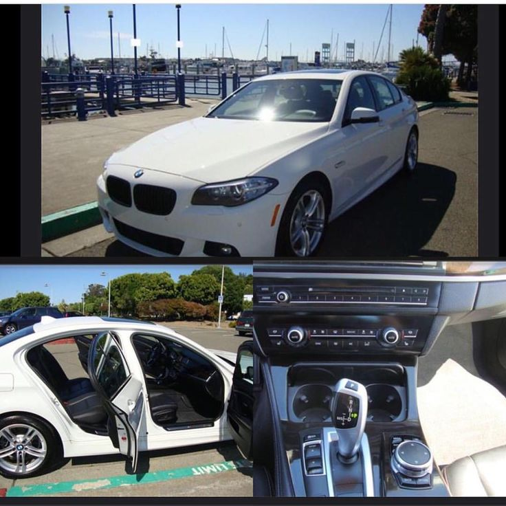 2015 BMW 528 i xdrive Sedan Ready for Christmas ! makes a great gift ! Call 707-333-1677 #bmw5series #bmwforlife #bmw #forsale #vallejo #uber #napavalley #napa #wine #cars #greenvalley #shoppingonline #shoplocal #mompreneur