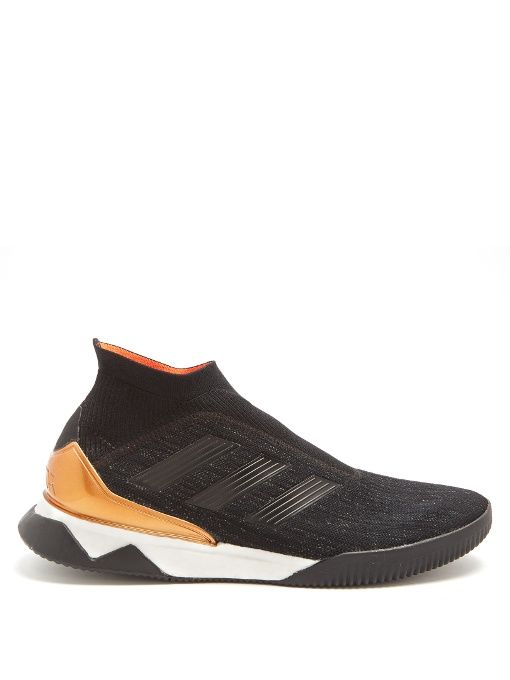 7b6f0ade136d ADIDAS NEMEZIZ NEMEZIZ PREDATOR TANGO LOW-TOP TRAINERS.  adidasnemeziz   shoes