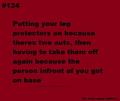 softball quotes | Tumblr