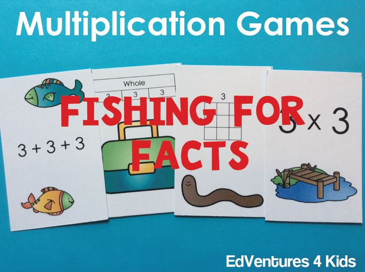 Best 739 Teaching Multiplication ideas on Pinterest | Multiplication ...