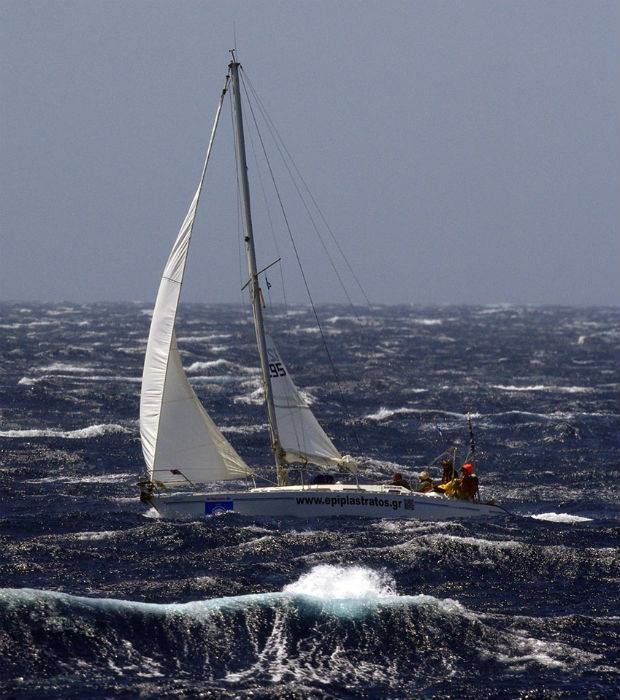 Best 25 Ocean Sailing Ideas On Pinterest Sailing