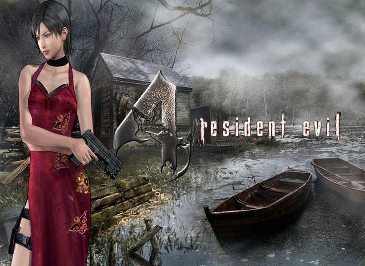 Shinji Mikami ci spiega perchè Resident Evil 4 ha avuto una svolta action