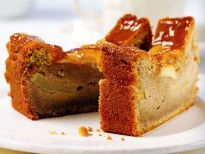Apple and Cinnamon Loaf Cake Recipe *** You can find more recipe details by visiting the image link.