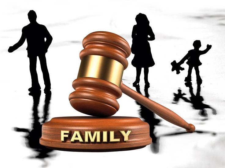 Shobert Vartan – This post is about Family Law. Here you can get very important information about it