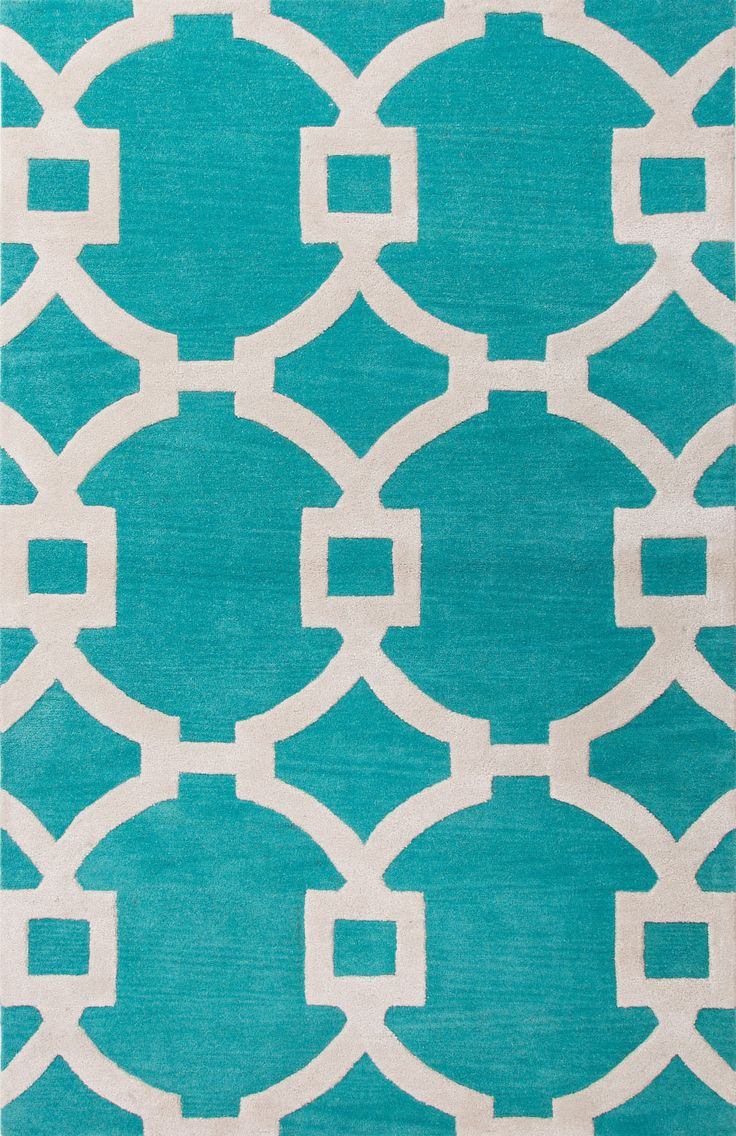 Over Scaled Sharp Geometrics Characterize This Striking Contemporary Range Of Hand Tufted Rugs The High