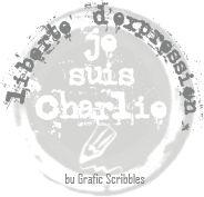 Un timbre pour la liberté, nous sommes tous Charlie http://graficscribbles.blogspot.it/2015/01/un-timbre-pour-la-liberte-nous-sommes.html