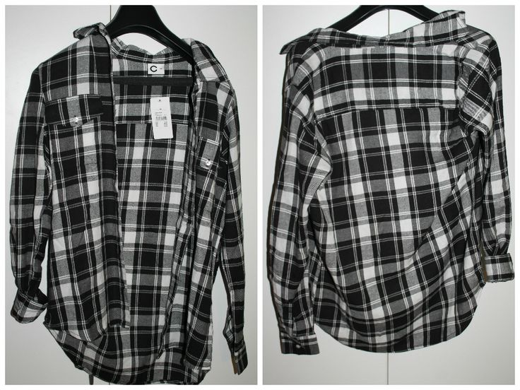 checkerboard pattern shirt #pretty #beautiful #checkboardpatternshirt #shirt #fashion #style #clothing #styles