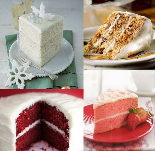 best tasting wedding cake flavors 13 best the various taste of wedding cake flavors images 11372
