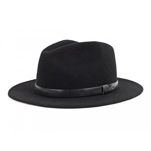 Fedora Hats for Men. invalid category id. Fedora Hats for Men. WITHMOONS Baseball Cap New York City US Flag Patch Simple Plain Ball Cap For Men Women Hat AC (Black) Product Image. Price $ Items sold by fatalovely.cf that are marked eligible on .
