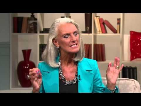 In Troubled Times, Looking Forward With Hope To....Heaven: My Father's House - YouTube | Anne Graham Lotz