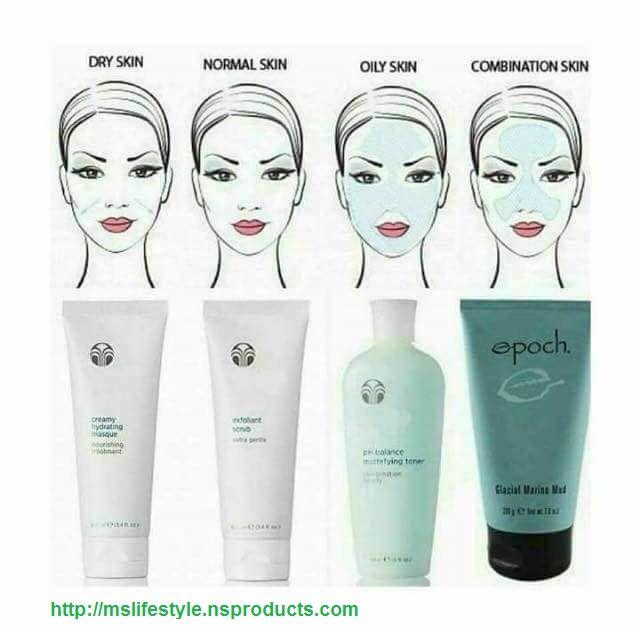 #skincaretips by #skintype #dryskin #oilyskin #normalskin #combinationskin #masque #toner #scrub